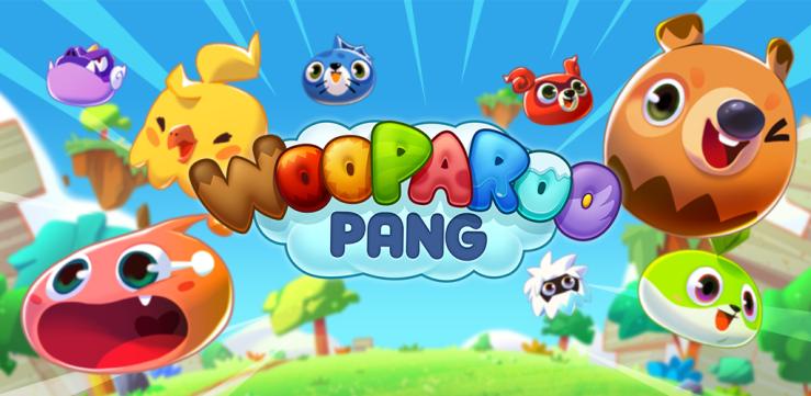 wooparoopang_main-image_en