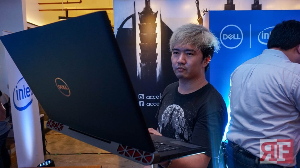 dell-gaming-notebook-11-of-14