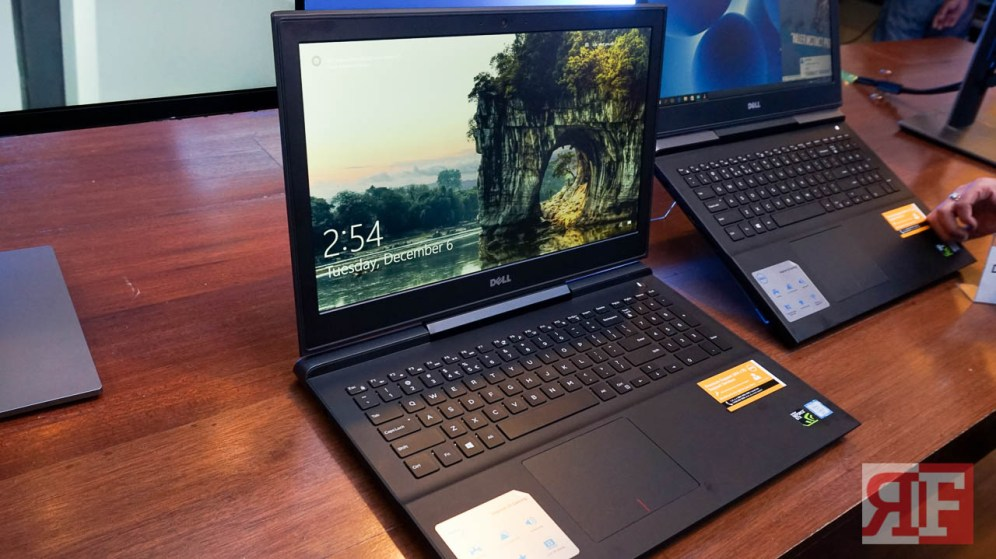 dell-gaming-notebook-7-of-14