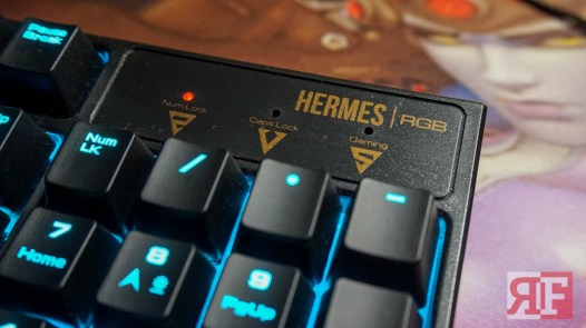 gamdias-hermes-rgb-8-of-9
