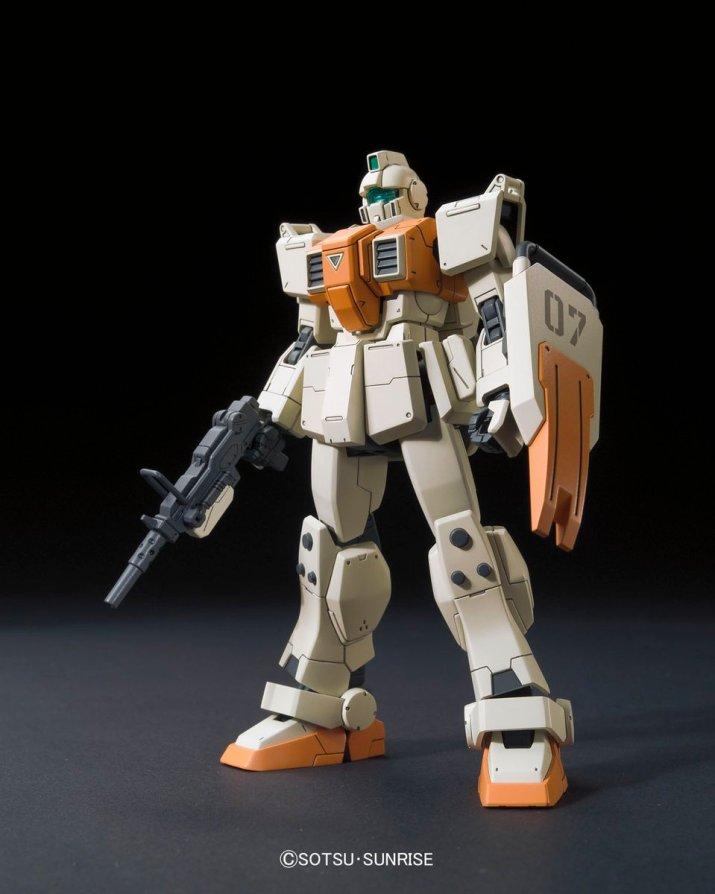 gm-ground-type-1