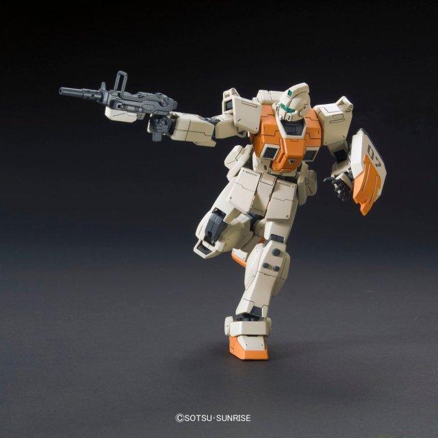 gm-ground-type-2