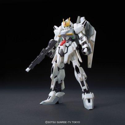 luna-gazer-gundam-2