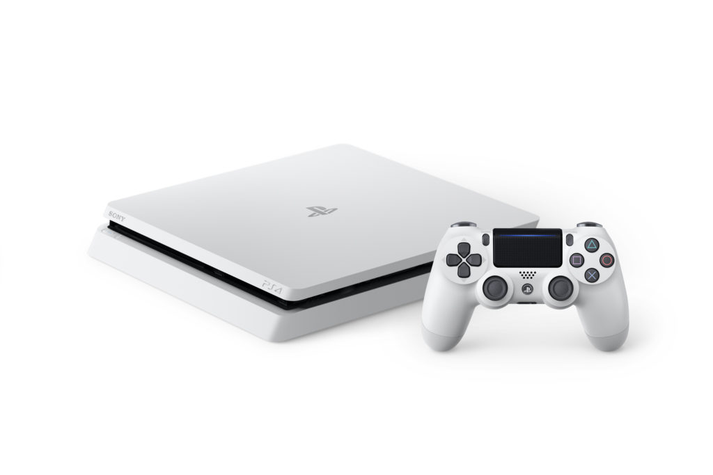 ps4-slim-glacier-white