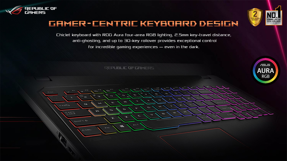 rog-gl553-753-7th-gen-pr-kv-keyboard