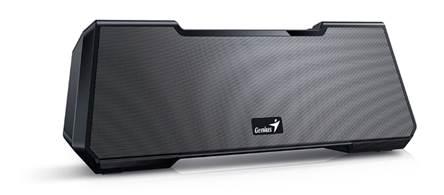 genius mt-20 speakers