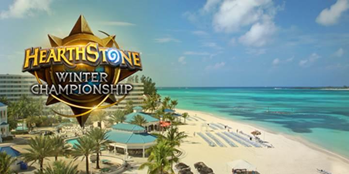 hearthstone-winter-championship