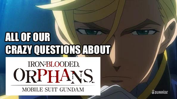 iron-blooded-oruphans