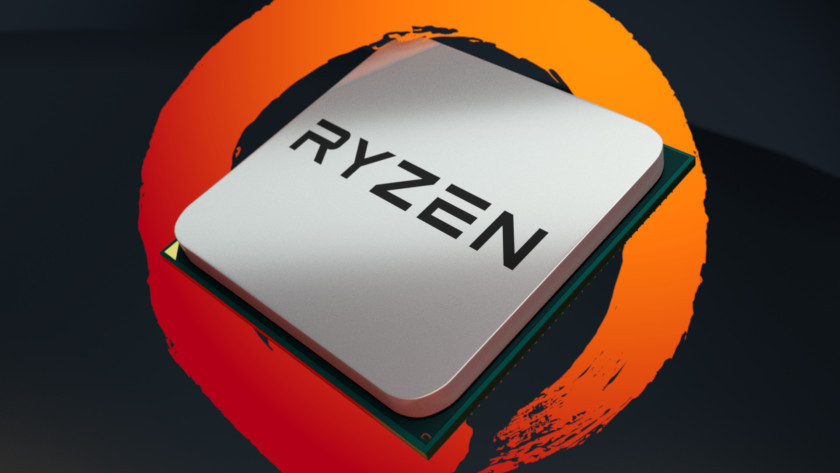AMD Reveals the Ryzen 7 Along with Philippine Pricing, Releases in Mach 2