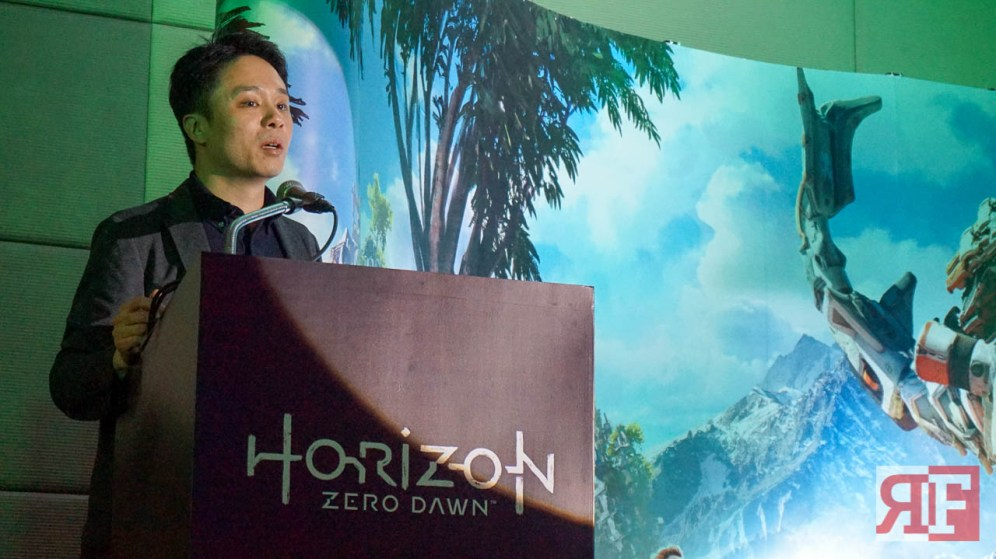 horizon zero dawn media event-6