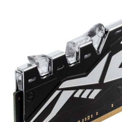 PANTHER RAGE DDR4-4_LOW