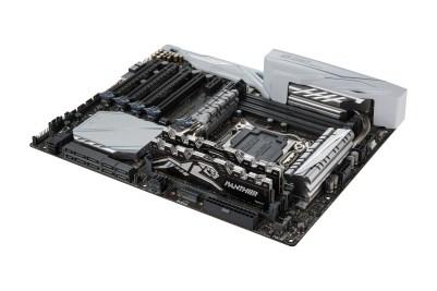 PANTHER RAGE DDR4-5_LOW