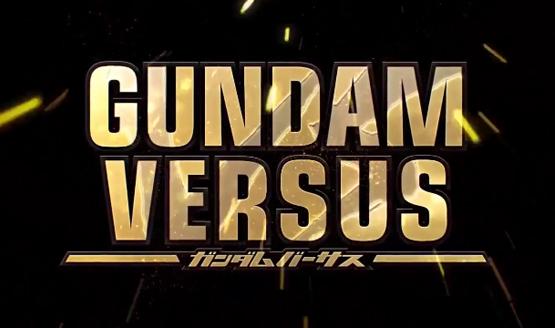 Gundam Versus Beta Impression: What's the Future for the Gundam Versus Series
