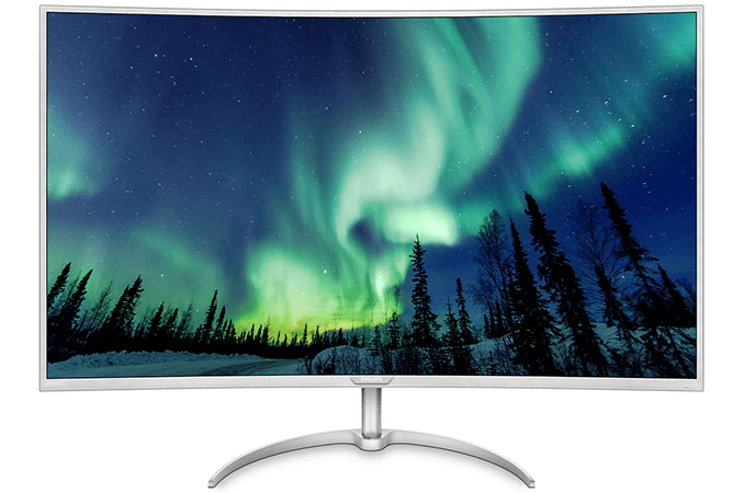 http://www.philips.co.uk/c-p/BDM4037UW_93/brilliance-4k-ultra-hd-lcd-display-with-multiview