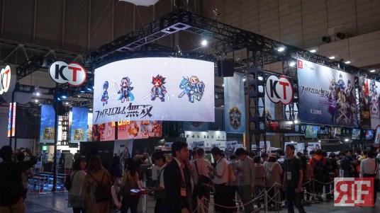 Tokyo Game Show 2017-17
