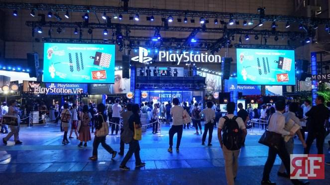 Tokyo Game Show 2017-179
