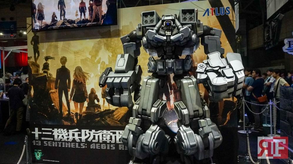 Tokyo Game Show 2017-271