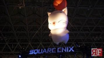 Tokyo Game Show 2017-31
