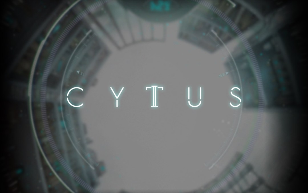Cytus II Launches Concept Website Along with Character Backstories