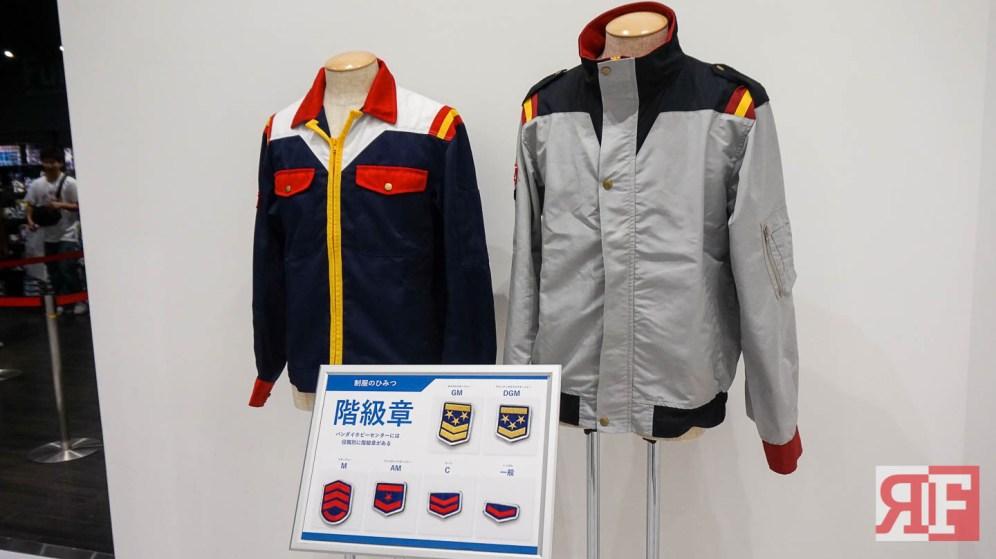gundam base tokyo-102