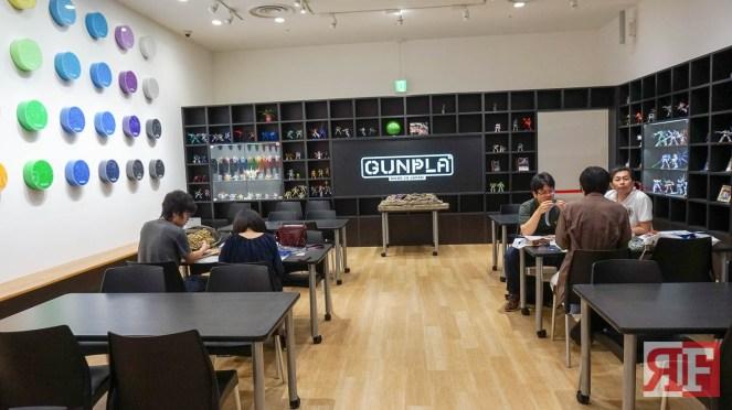 gundam base tokyo-78