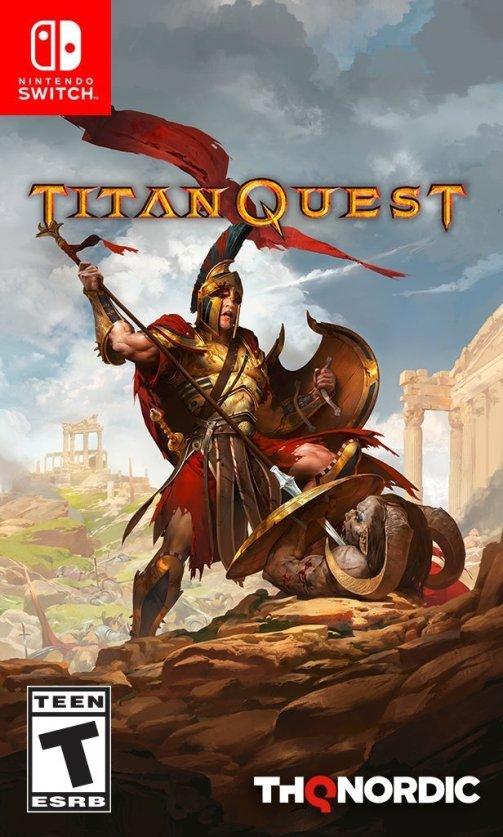 titan quest switch