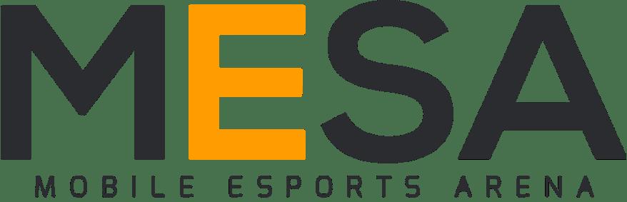 Mesa logo_B