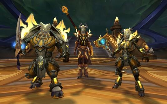 WoW_Battle_for_Azeroth_LightforgedDraenei_Heritage_Armor