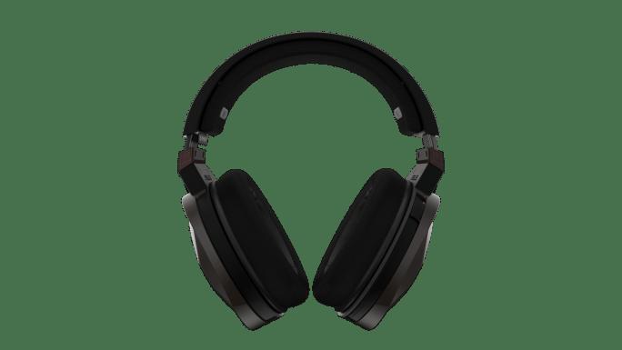 ROG Strix Fusion 300 7.1 Gaming Headset-3
