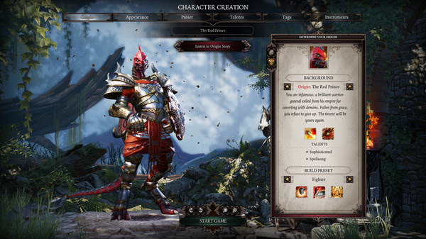Divinity: Original Sin 2 is Heading to the Consoles This August