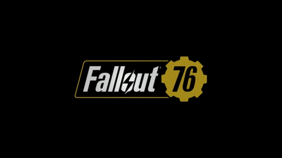 So what's up with Fallout 76?