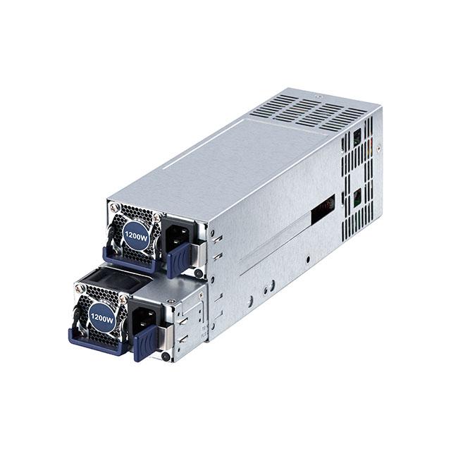 FSP_62368 Compliance CRPS _ FSP1200-50FS