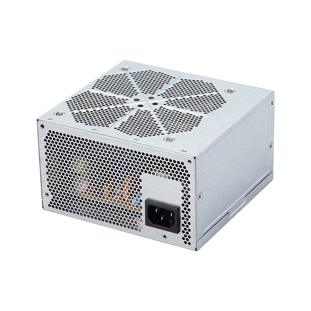 FSP_62368 Compliance Power Supply _ FSP400-72PFL(SK)