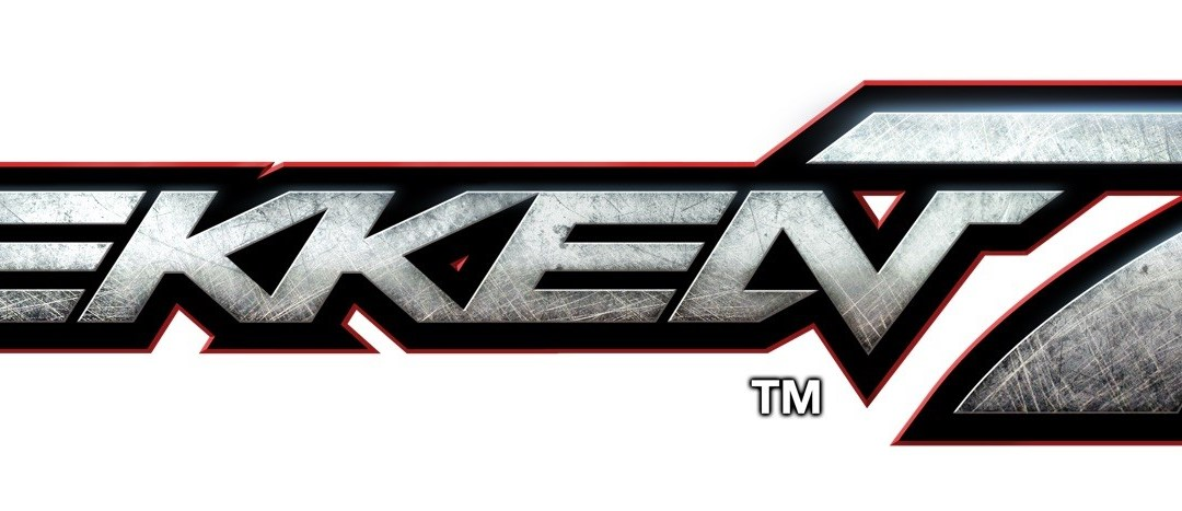Tekken 7 is Now Part of the Road to the Nationals Game Lineup