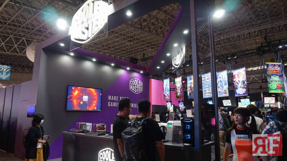 tokyo game show 2018-148