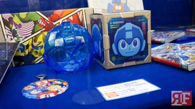 tokyo game show 2018-235