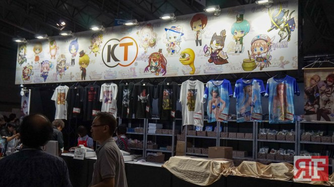 tokyo game show 2018-317