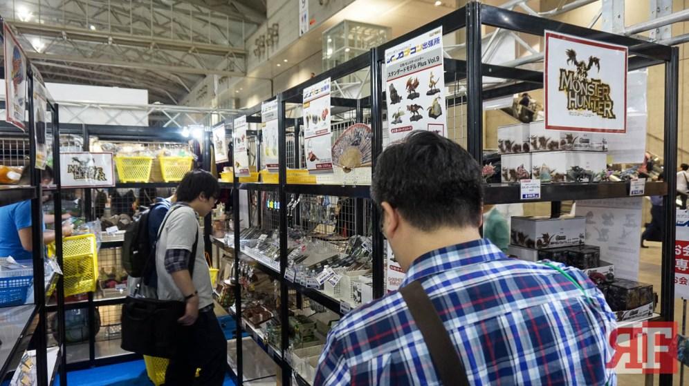 tokyo game show 2018-326