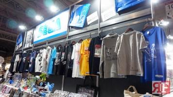 tokyo game show 2018-333