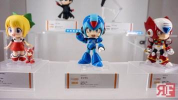 tokyo game show 2018-340