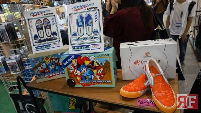 tokyo game show 2018-401