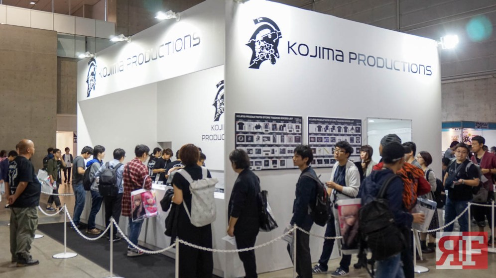 tokyo game show 2018-434
