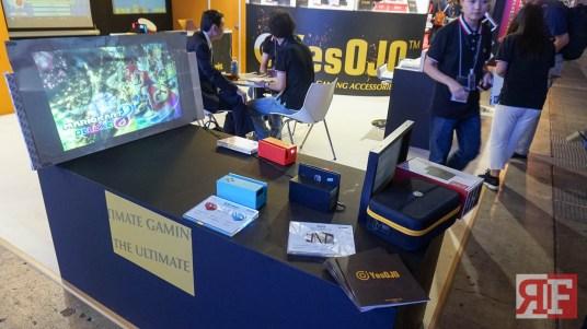 tokyo game show 2018-82