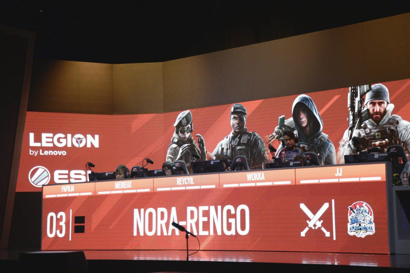 R6PL_S8_FINALS_PHOTO_9