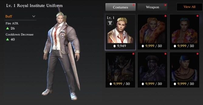 Talion update EN ver_181114_0001