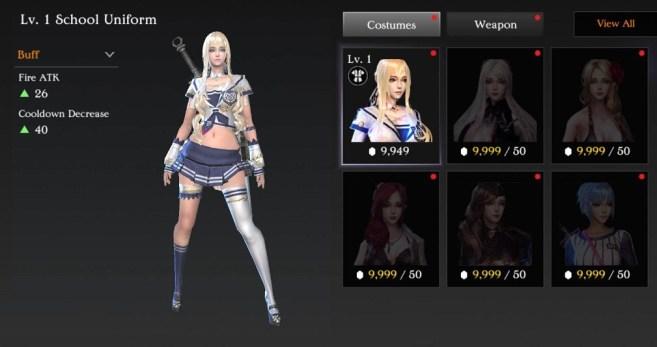 Talion update EN ver_181114_0002