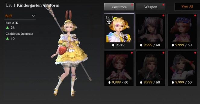 Talion update EN ver_181114_0003