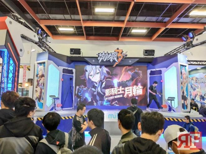 taipei game show 2019-148