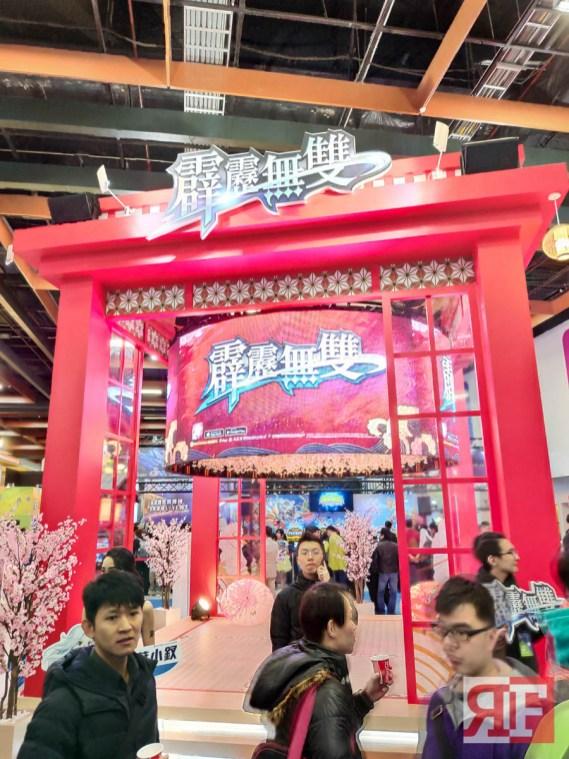 taipei game show 2019-162