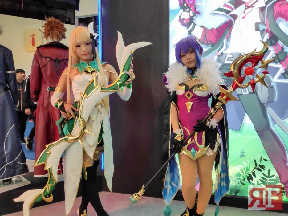 taipei game show 2019-168